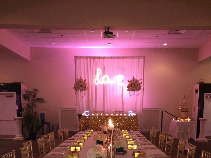 Tmx 1450457055973 Photo 1 Allentown wedding venue