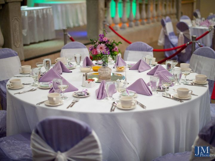 Tmx 1450457232728 Table Detail Allentown wedding venue