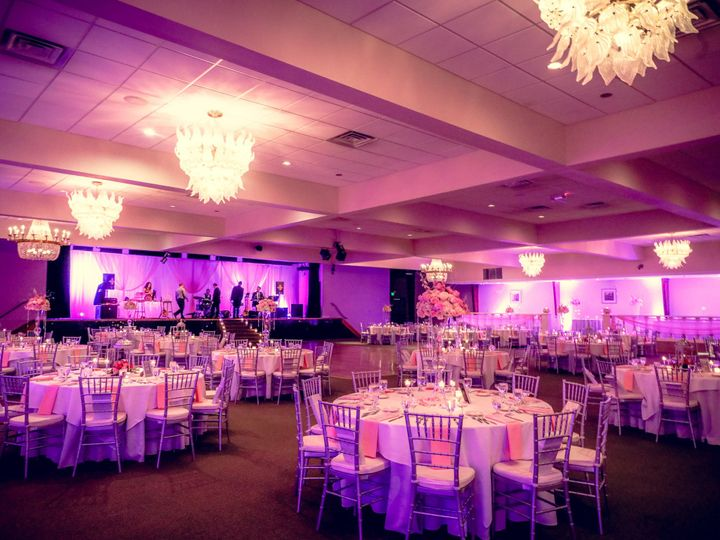 Tmx Image1 Copy 51 592854 Allentown wedding venue