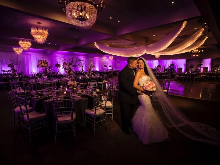 Tmx Img 3749 51 592854 Allentown wedding venue