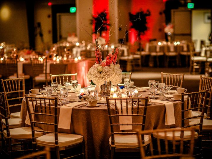 Tmx Table 1 51 592854 Allentown wedding venue