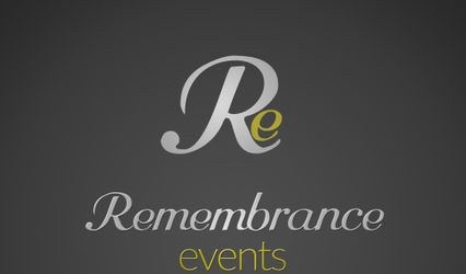Remembrance Events 1