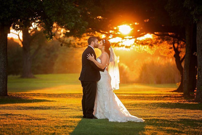 Stunning Sunset Photos