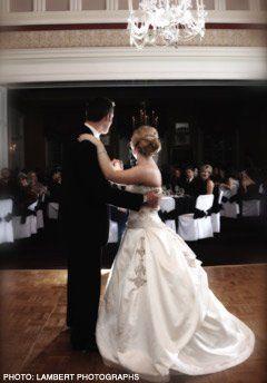 WeddingDJPhoto