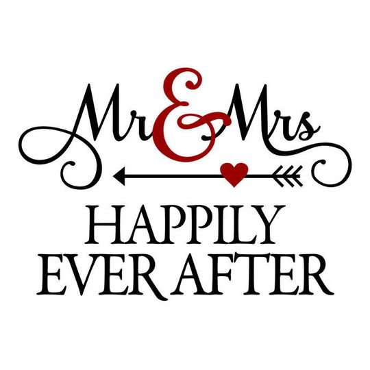 Congratulations to all my beautiful couples!  Thank you for allowing me to be a part of your special...