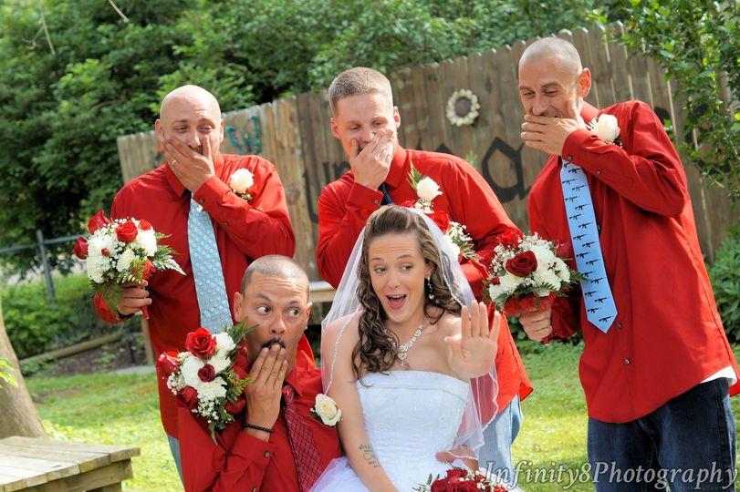 Costello Wedding Ceremonies & Gardens