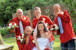 Costello Wedding Ceremonies & Gardens image