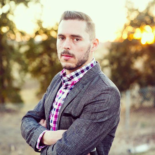 Alex Cristescu Cinematographer