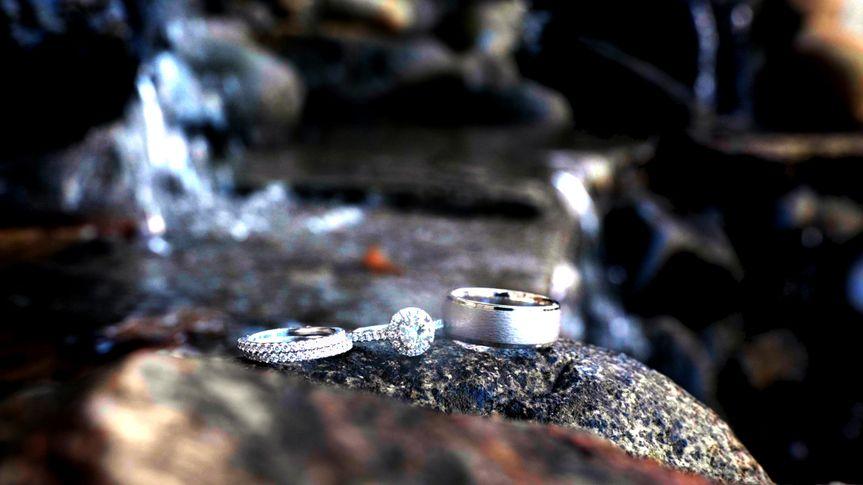 Wedding Cinematography
