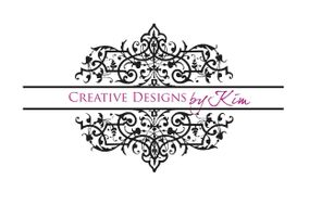 Creative Designs by Kim