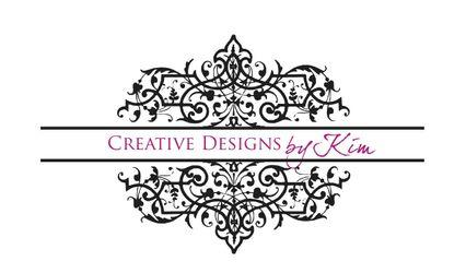 Creative Designs by Kim