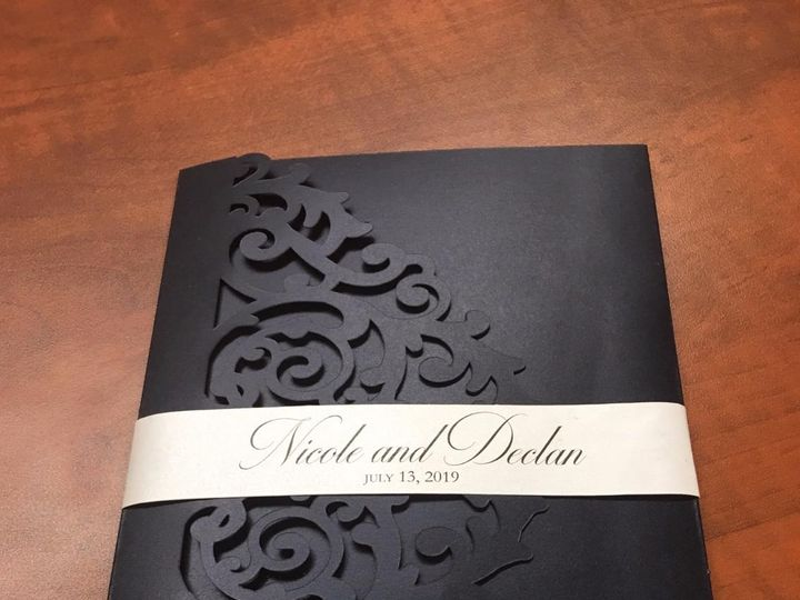 Tmx Img 2836 51 644854 1573309946 Babylon, NY wedding invitation