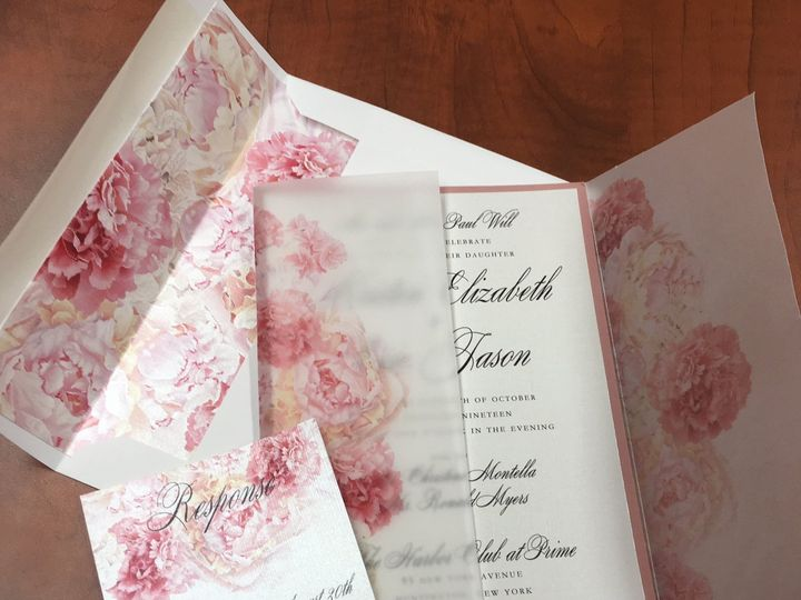 Tmx Img 2843 51 644854 1573309965 Babylon, NY wedding invitation