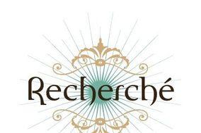 Recherché Custom Invitation Design