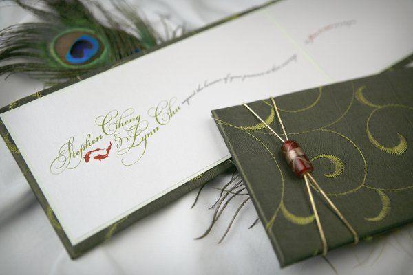 Tmx 1213978466558 07 Irvine wedding invitation