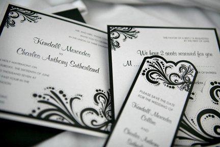 Tmx 1213978606574 06 Irvine wedding invitation