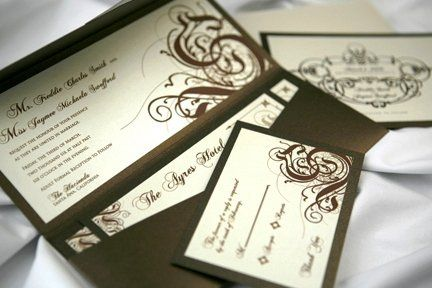 Tmx 1213978617215 01 Irvine wedding invitation