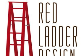 Red Ladder Design