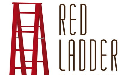 Red Ladder Design 1