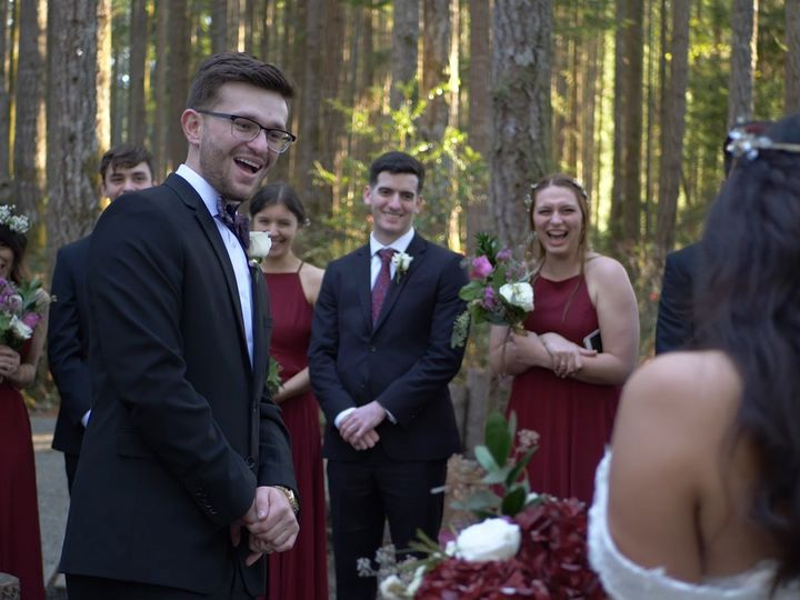 Tmx Austin And Aliyah Final C4k 00 24 45 15 Still009 51 984854 1570851771 Port Orchard, WA wedding videography