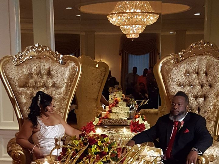 Tmx 1452026995411 Kitts Wedding Philadelphia wedding rental