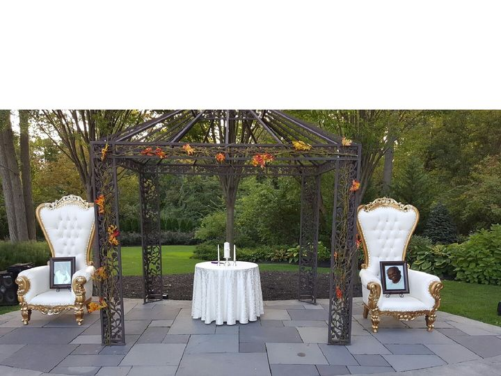 Tmx 1452027136808 Kitts 4 Philadelphia wedding rental
