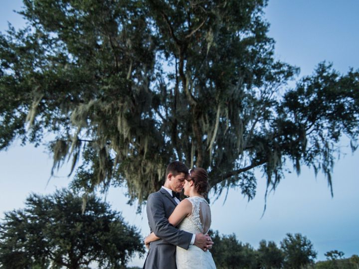Tmx 1536856136 8cdd192f919c2b18 1536856132 78fbf72d004eecb7 1536856115681 8  RPW5671 Orlando wedding photography
