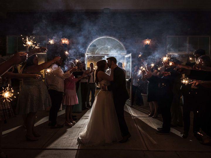 Tmx 1536856138 Cc9e764e644929dc 1536856132 2560a3eb3f6f9c9d 1536856115683 11  RPW6410 Orlando wedding photography