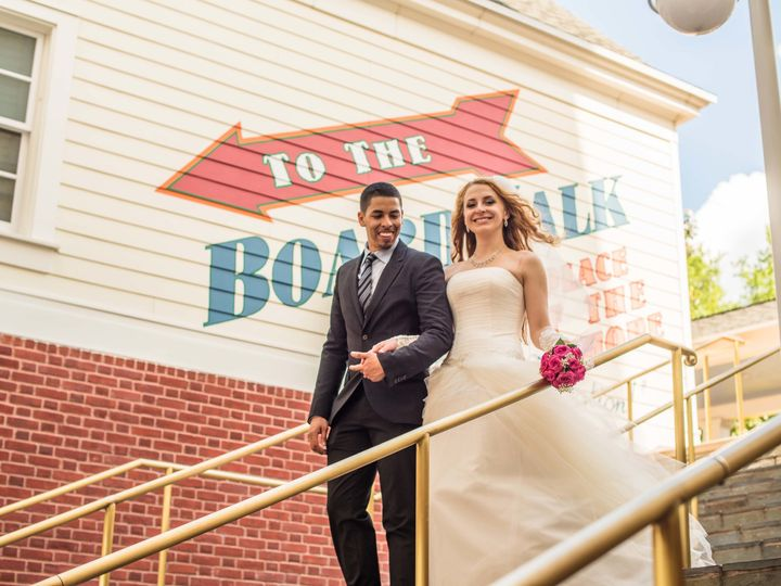 Tmx 1536856150 713dfc8b39fc2347 1536856145 B58b76d250870682 1536856115689 18 RPW 7415 Orlando wedding photography