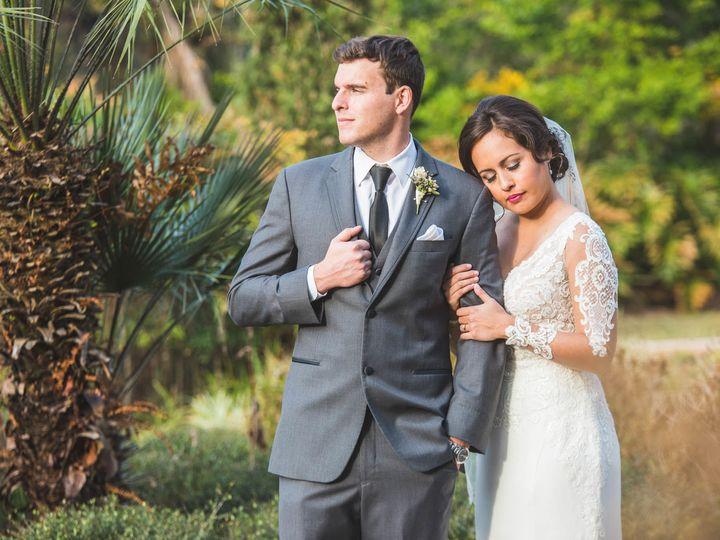 Tmx 1536857522 Cddc1f6a1bc0a21b 1536857520 A3fcf1ec009234f6 1536857519735 27 RPW 1809 Orlando wedding photography
