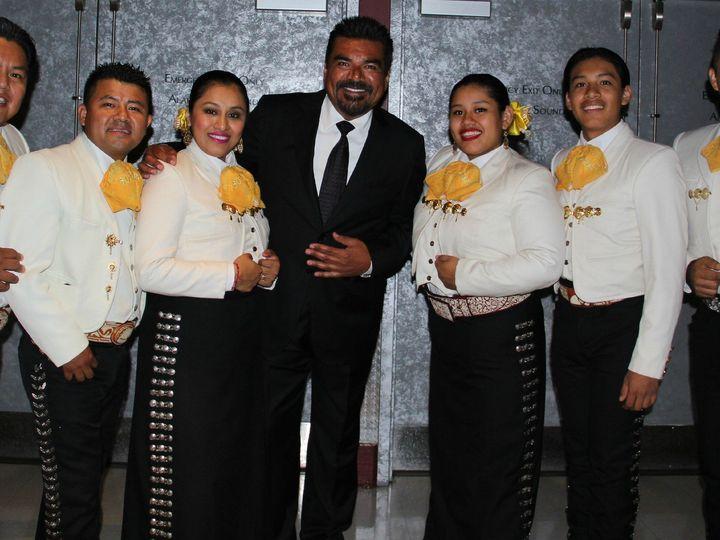 Tmx 1463520985325 Img5054 2 White Plains wedding band