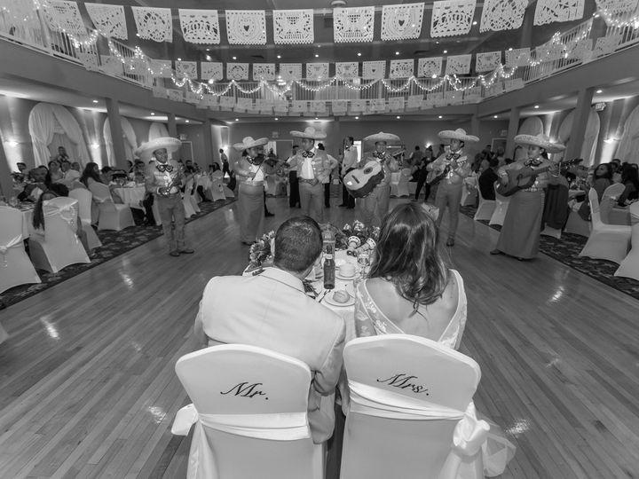 Tmx 1486539651242 Karla And Keith Facebook Sizes 445 White Plains wedding band