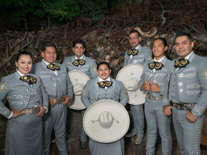 Tmx 1509691794306 Uno9762 White Plains wedding band