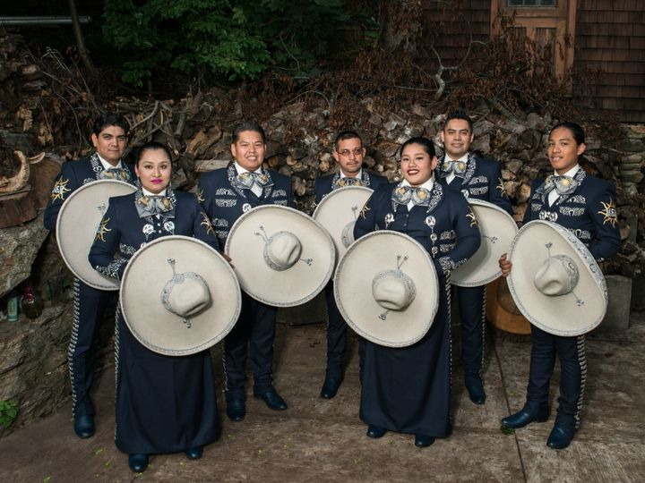 Tmx 1509691828394 Uno9719 White Plains wedding band