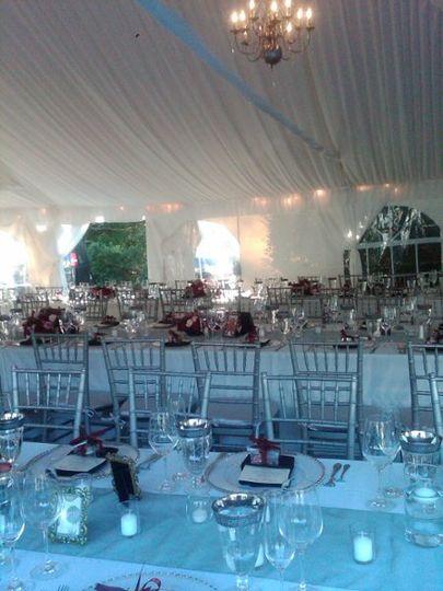 Spengler Wedding at Hedgebound Estate