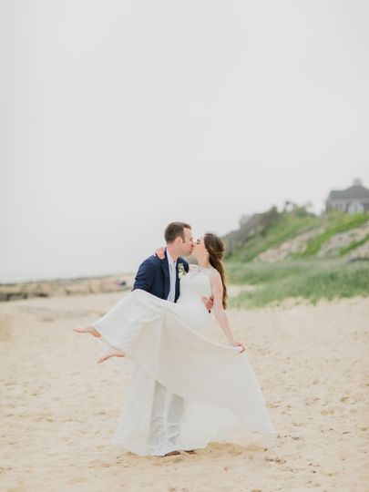 cape cod wedding photographer pelham house resort elizabeth and john 36 51 75854 1571855774