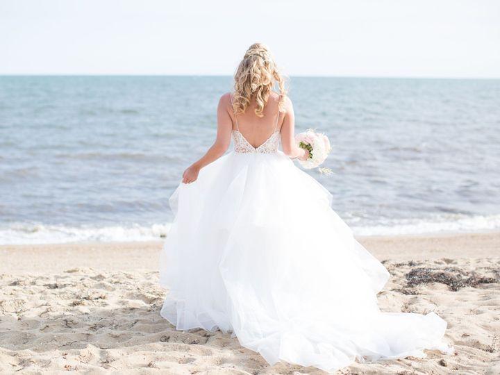 Tmx 4l5infwg 51 75854 160028012821447 Dennis Port, Massachusetts wedding planner