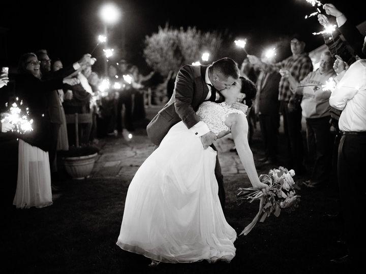 Tmx Acccp75a 51 75854 160028013035321 Dennis Port, Massachusetts wedding planner
