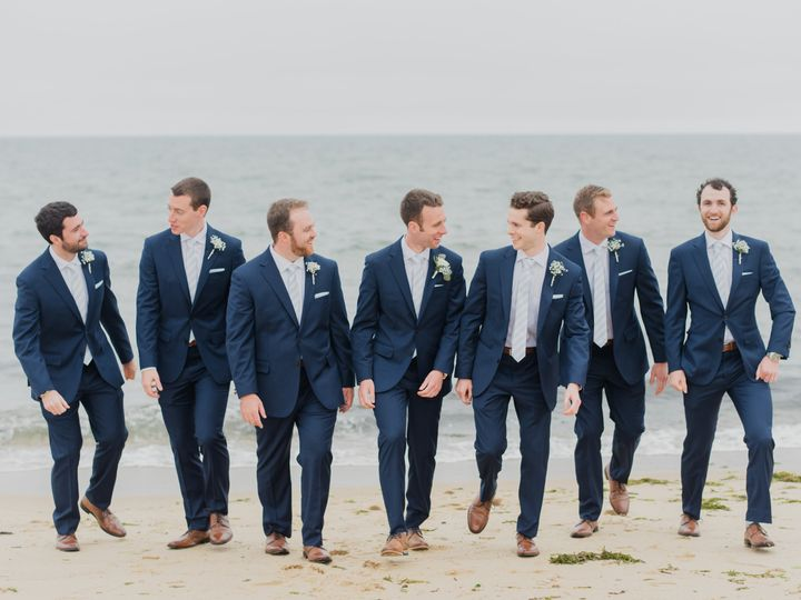 Tmx Cape Cod Wedding Photographer Pelham House Resort Elizabeth And John 480 51 75854 160028019932862 Dennis Port, Massachusetts wedding planner