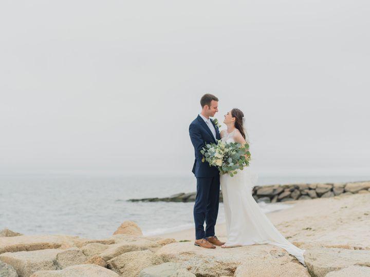 Tmx Cape Cod Wedding Photographer Pelham House Resort Elizabeth And John 547 51 75854 160028020969583 Dennis Port, Massachusetts wedding planner