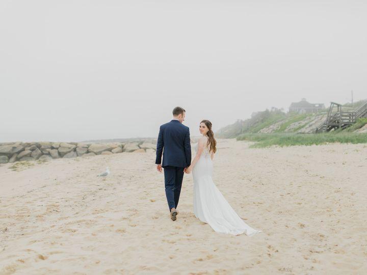 Tmx Cape Cod Wedding Photographer Pelham House Resort Elizabeth And John 644 51 75854 160028019436901 Dennis Port, Massachusetts wedding planner