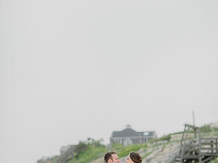 Tmx Cape Cod Wedding Photographer Pelham House Resort Elizabeth And John 682 51 75854 160028020110507 Dennis Port, Massachusetts wedding planner