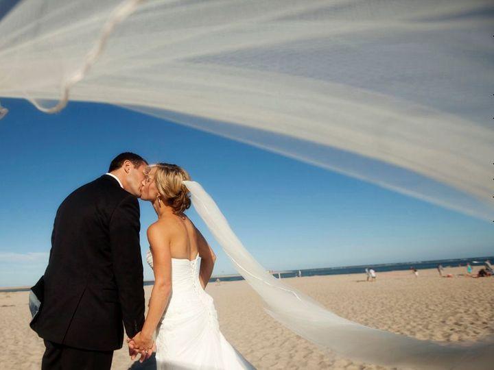 Tmx E9ttvhuw 51 75854 160028013353536 Dennis Port, Massachusetts wedding planner