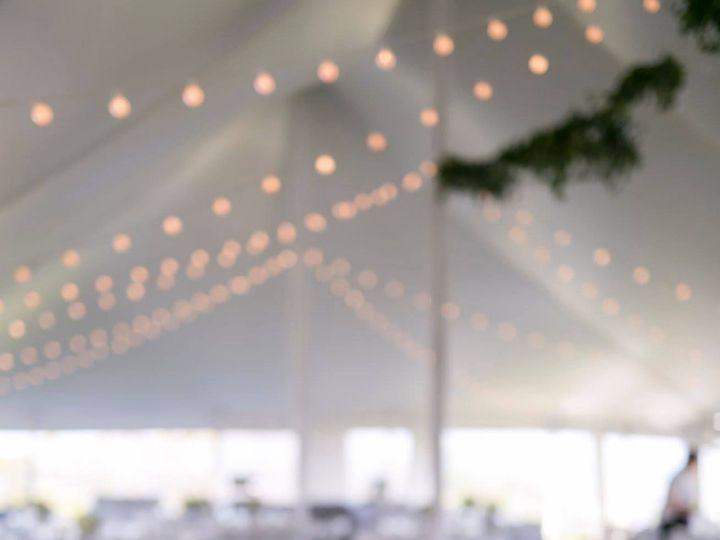 Tmx Hc2ceniq 51 75854 160028013820344 Dennis Port, Massachusetts wedding planner