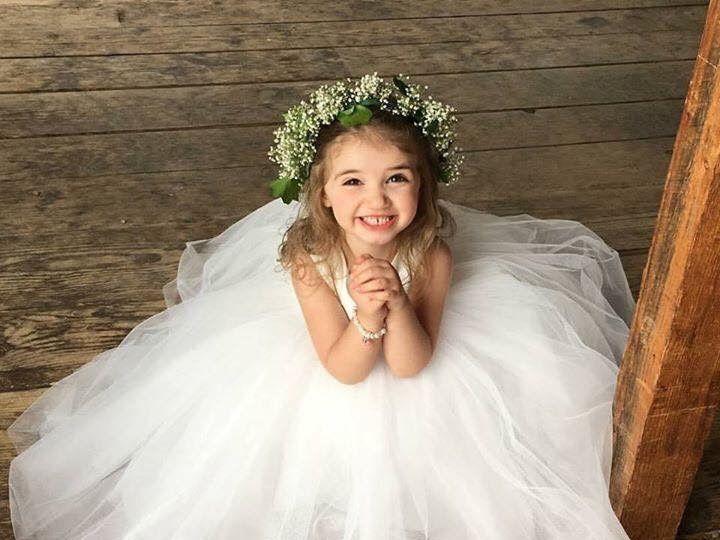 Tmx Img 5139 51 75854 157490911578582 Dennis Port, Massachusetts wedding planner