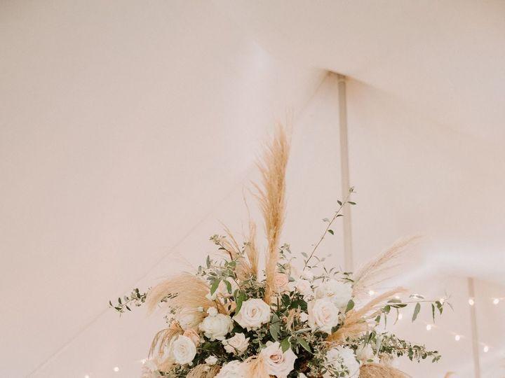 Tmx Lkyioc7a 51 75854 160028014667498 Dennis Port, Massachusetts wedding planner