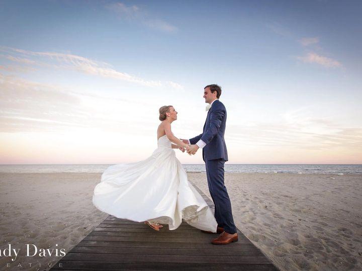 Tmx Lrxoedwa 51 75854 160028014584206 Dennis Port, Massachusetts wedding planner