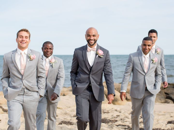 Tmx Mod97idg 51 75854 160028014787328 Dennis Port, Massachusetts wedding planner