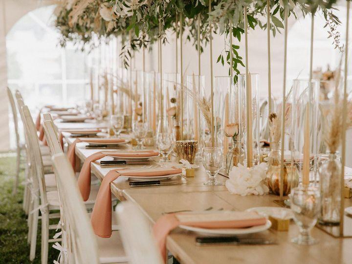 Tmx Ng6ezidg 51 75854 160028015236216 Dennis Port, Massachusetts wedding planner