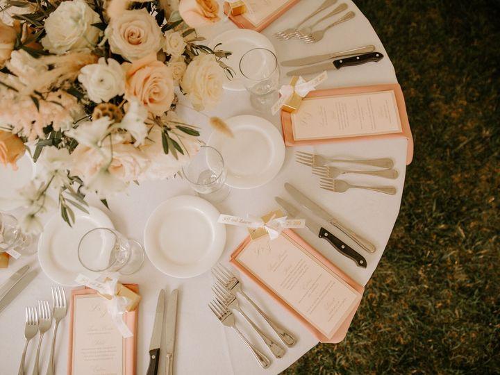 Tmx Pfqx Heq 51 75854 160028015072186 Dennis Port, Massachusetts wedding planner